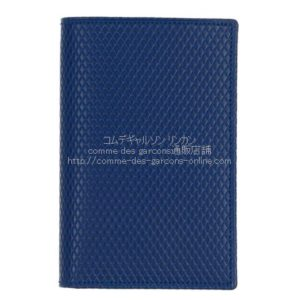 cdg-wallet-sa6400lg-luxury-blue