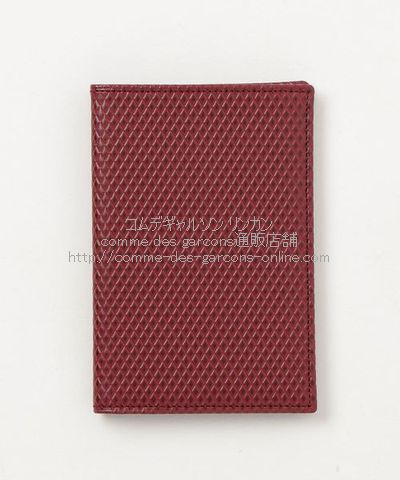 cdg-wallet-sa6400lg-luxury-burgundy