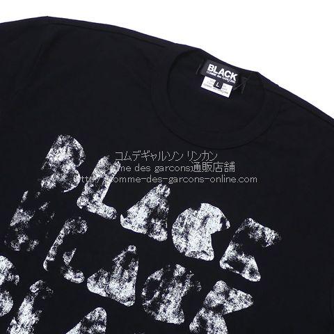 black-18aw-logo-l-tee-a