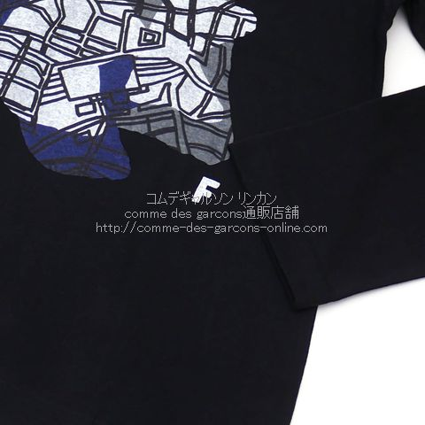 black-18aw-logo-l-tee-b