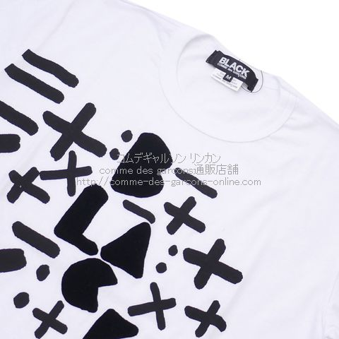 black-18aw-logo-l-tee-c