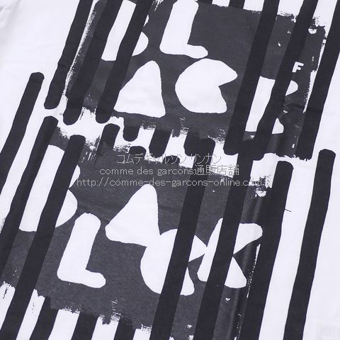 black-18aw-logo-l-tee-d