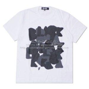 black-18aw-logo-tee-a