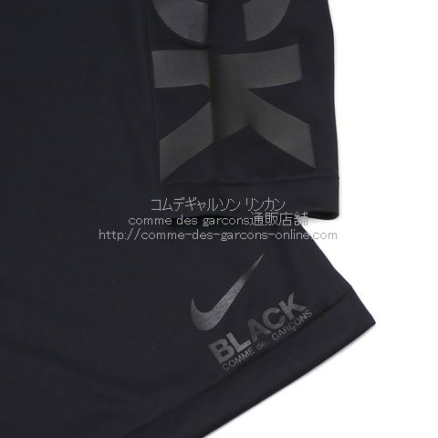 black-18aw-nike-l-tee-bk