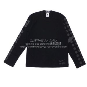 black-18aw-nike-l-tee-logo-bk