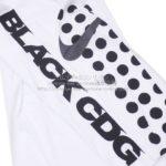 black-18aw-nike-l-tee-logo-wh