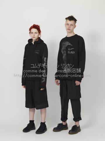 black-18aw-nike-parker