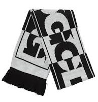 cdg-knit-stole-sp