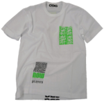 cdg-tee-Ignored-a
