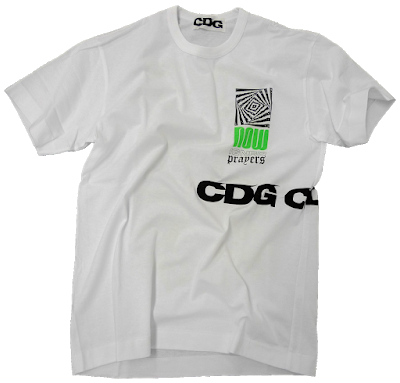 cdg-tee-Ignored-c