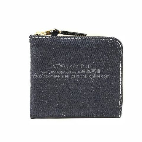 cdg-wallet-denim-sa3100de