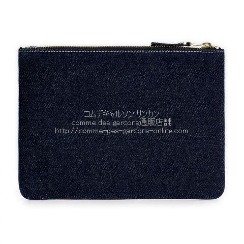 cdg-wallet-denim-sa5100de