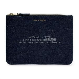 cdg-wallet-denim-sa5100de