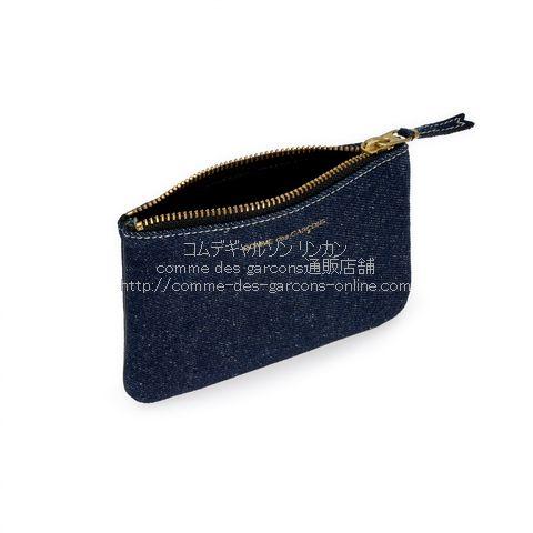 cdg-wallet-denim-sa8100de