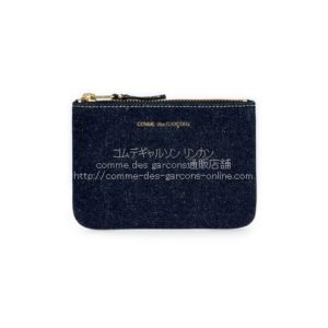 cdg-wallet-denim-sa8100de