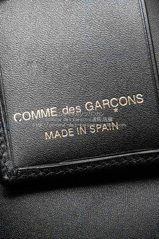 cdg-wallet-sa6041-cl-bk