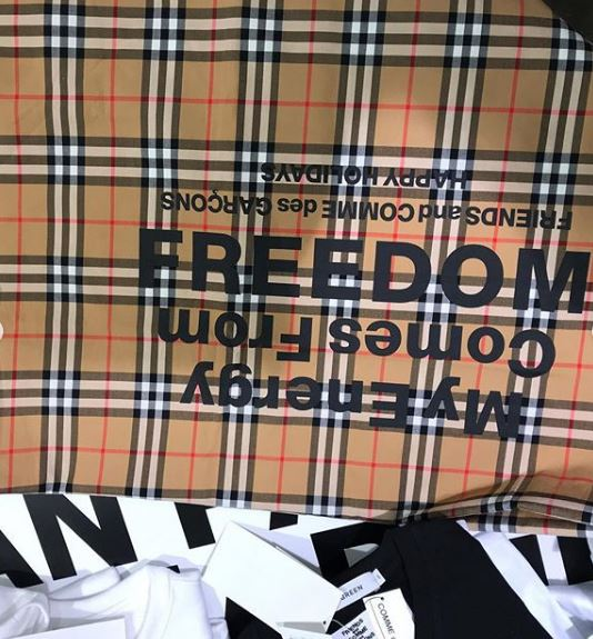 cdg-holiday-burberry