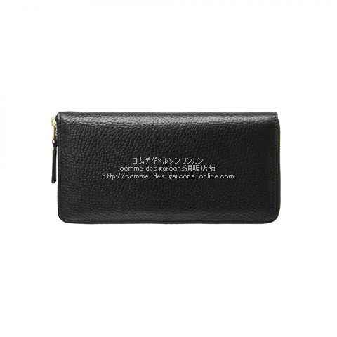 cdg-wallet-sa0110ica-side-bk-bl