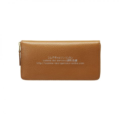 cdg-wallet-sa0110ica-side-br-or