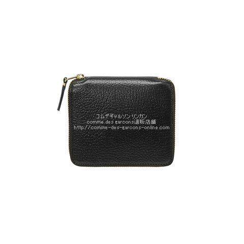 cdg-wallet-sa2100ica-side-bk-bl