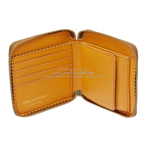 cdg-wallet-sa2100ica-side-br-or