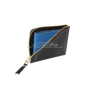 cdg-wallet-sa3100ica-side-bk-bl