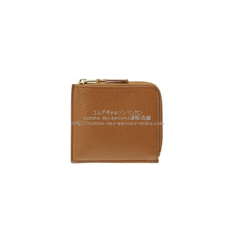 cdg-wallet-sa3100icb-side-br-or