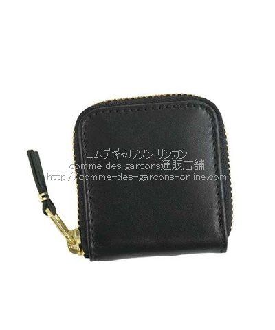 cdg-wallet-classic-sa4100