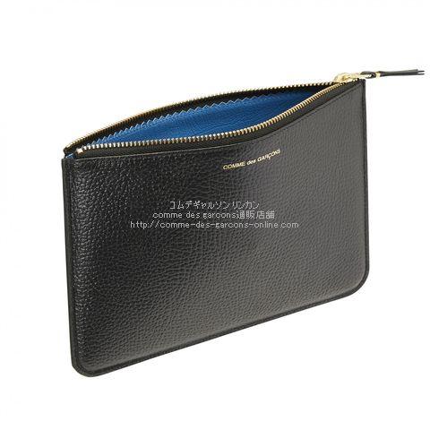 cdg-wallet-sa5100ica-side-bk-bl