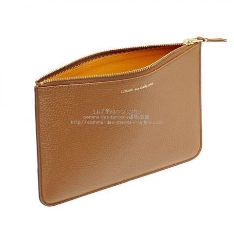 cdg-wallet-sa5100ica-side-br-or