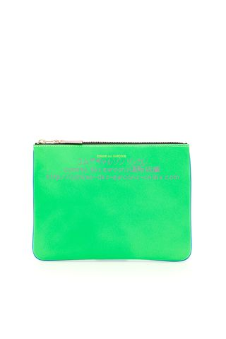 cdg-wallet-sa5100sf-bluegreen