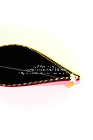cdg-wallet-sa5100sf-pinkyellow
