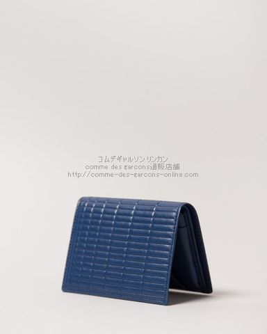 cdg-wallet-sa6041-brick-navy