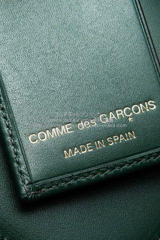 cdg-wallet-sa6041-cl-gr