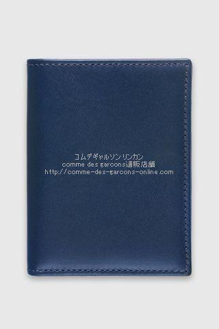 cdg-wallet-sa6041-cl-navy