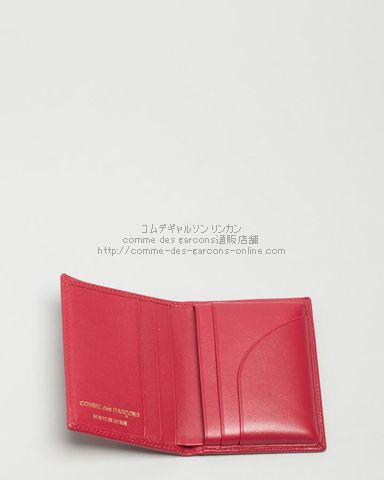 cdg-wallet-sa6041-cl-red