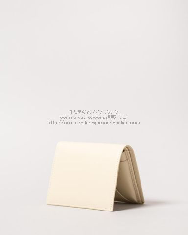 cdg-wallet-sa6041-cl-wh