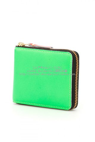 cdg-wallet-sa7100sf-green