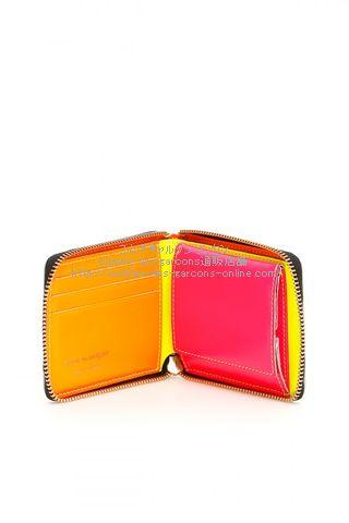 cdg-wallet-sa7100sf-yellow