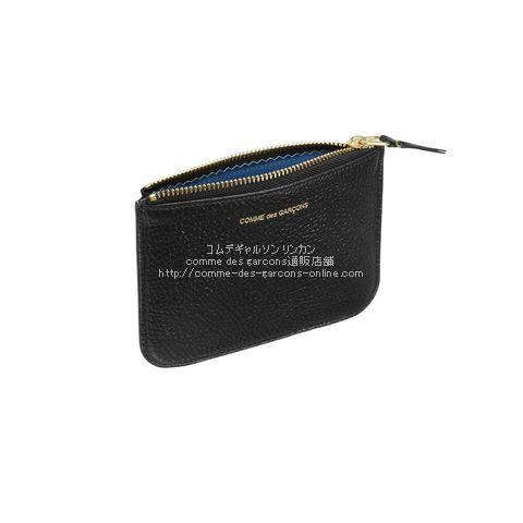 cdg-wallet-sa8100ica-side-bk-bl