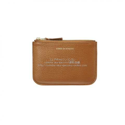 cdg-wallet-sa8100ica-side-br-or