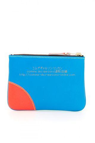 cdg-wallet-sa8100sf-bluegreen