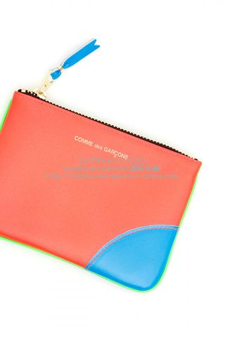 cdg-wallet-sa8100sf-greenorenge