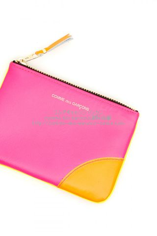 cdg-wallet-sa8100sf-pinkyellow