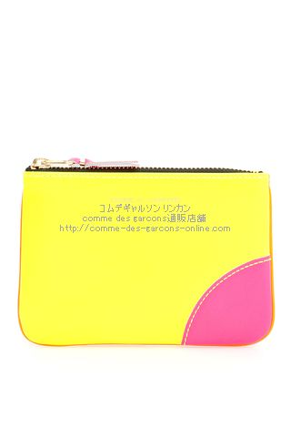 cdg-wallet-sa8100sf-yelloworenge