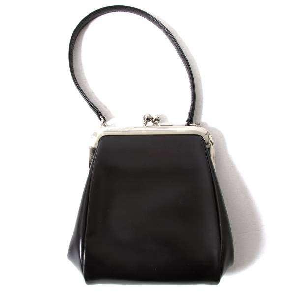 yoshidabag-pouch-bag