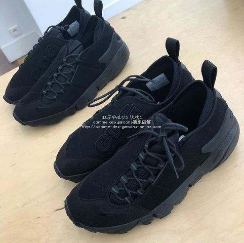 blackcdg-nike-footscape