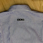 cdg-stripe-shirt