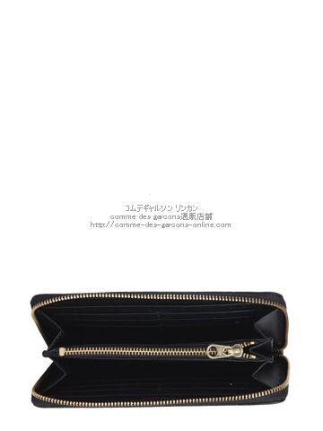 cdg-wallet-sa0111-brick
