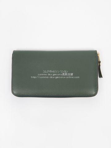 cdg-wallet-sa0111-cl